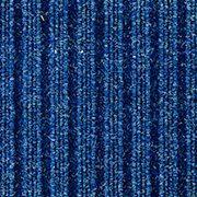Outdoor Marine Carpet Ribbed Admiral