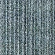 Outdoor Marine Carpet Ribbed Meteorite