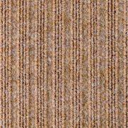 Outdoor Marine Carpet Ribbed Tundra