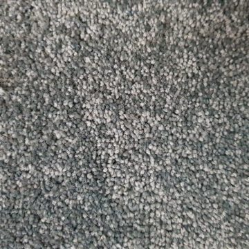 soft flooring mat perfect forall room areas.