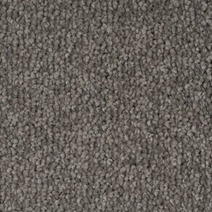 Carpet Capers Indoor Mats Colour Silk Grey