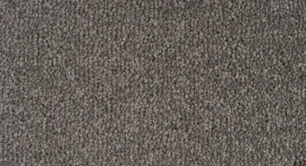 Carpet Capers Indoor Mats Colour Silk Grey