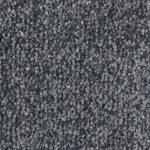 Carpet Capers Indoor Mats Colour Silver Moon