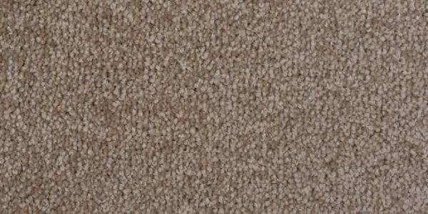 Carpet Capers Indoor Mats Colour Spring