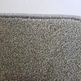 Indoor Mats With Carpet Edging