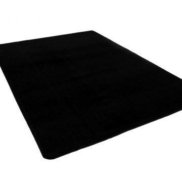 Patio carpet
