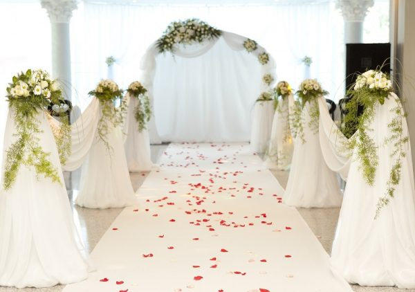for event carpet runners and function carpet runners