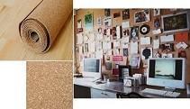 Product-cork-rolls