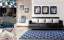 product-category mode-rugs-modern-floor-rugs