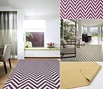 flatweave rugs hand loomed rugs