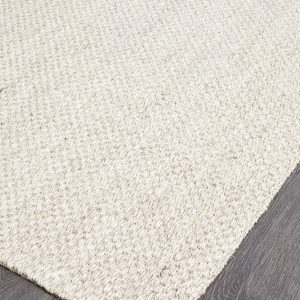 Marble Tiger Eye Weave Sisal Rug Colour Marble