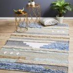 Rug with Free Shipping # Carpet_Capers