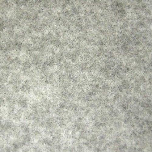 Marine-Automotive-Liner-Light-Grey