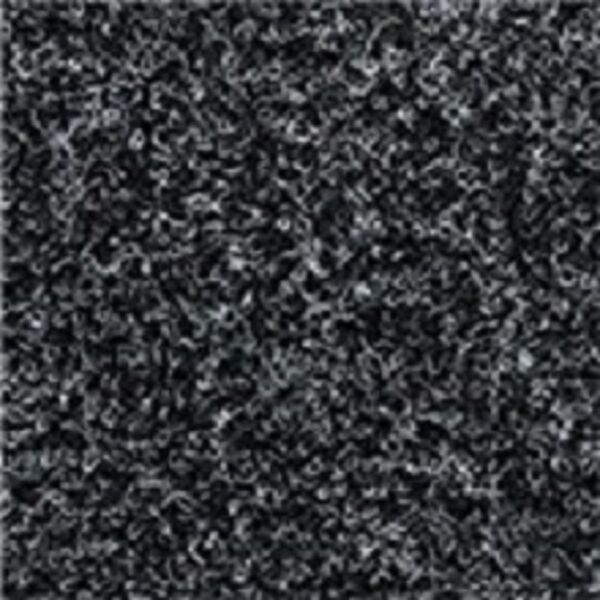 Marine Carpet Colour Raven