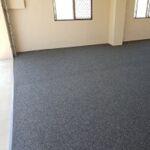 Marine Carpet Raven