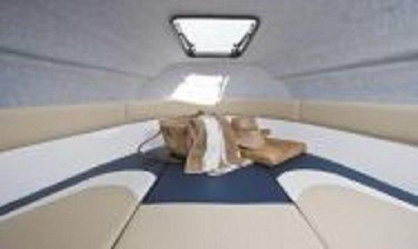 marine liner light grey carpet capers