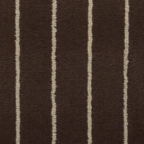 suede cream marine carpet teak carpet capers