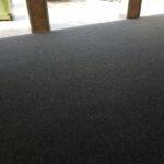 Carpet-capers-Garage-Installation-Colour-Raven